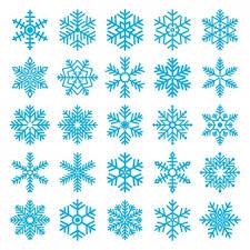 Snowflake Vectors Photos And Psd Files Free Download