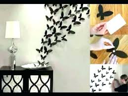 office wall decoration ideas. Office Decoration Ideas For School Wall Decor Business E