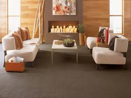 Wood and tile floor designs Wooden Finish Living Room Fabulous Carpet Tiles And Tile Floor Ideas Picture Cow Tiled Beautiful Pine Grey Lamp Pofcinfo Living Room Fabulous Carpet Tiles And Tile Floor Ideas Picture Cow