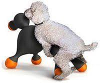 <b>Игрушки</b> для собак всех пород