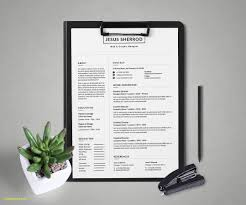 Adobe Indesign Resume Template Monzaberglauf Verbandcom