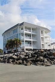 Tide Chart St Simons Island Ga 2016 St Simons Island Real Estate