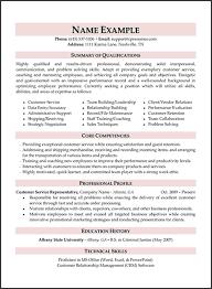 Skills And Abilities For Resume Interesting Shevington Community Primary School Homework Help H R Recruiter