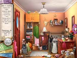 24 rooms filled with hidden objects, clues, and evidence. Agatha Christie Death On The Nile Macgamestore Com