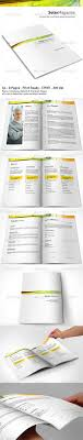 122 best Business proposals images on Pinterest | Proposal ...