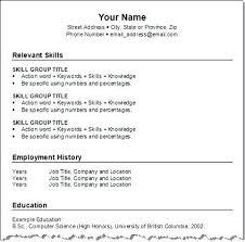build your resume free online how to build a resume template ideas rxnoprescriptionbuyonlinerx net