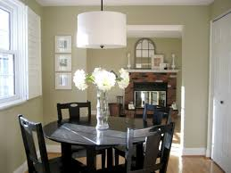 Modern Kitchen Table Lighting Lights Over Dining Room Table Bettrpiccom