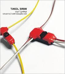 low voltage landscape lighting cable connectors how to low voltage outdoor lighting wire connectors low