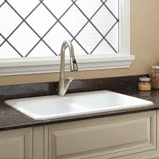 black cast iron kitchen sink elegant black cast iron kitchen sink decorations ideas inspiring fresh at