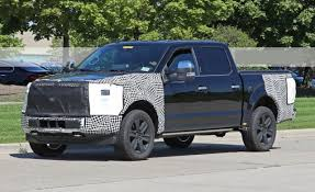 2018 ford diesel. contemporary diesel 2018 ford f150 diesel front throughout ford diesel