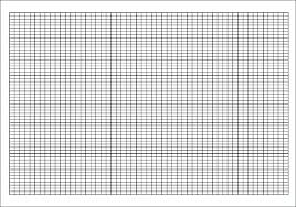 Large Graph Paper Template Large Grid Graph Paper Free Printable 1 2 Inch Graph Paper Grid