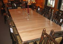 7ft dining table: there are many different sizes and styles available for you to choose from in anything we build our dining room tables are beautifully made from ft ft