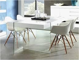 Table Cuisine Blanche But Nouveau Bahut Pas Cher Free Ensemble Table