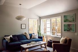 when we saw chelsea s austin abode we first fell in love with its ease and simplicity then we realized that it was the backdrop for a creative life well