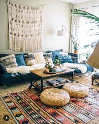images boho living hippie boho room. Unique Room Cabinet Office Chic Cat Furniture Country Cottage Style Home  Theatre Lighting Design Color Ideas Images Boho Living Hippie Room Image  And