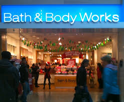 bath and body works toronto bath body works yorkdale escape the mall shopping challe flickr