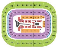 Bryce Jordan Center Seating Chart Wrestling Cheap Bryce Jordan Center Tickets