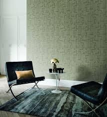 Design Wallpaper Behang Wandbekleding Highend Details