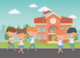 Image result for school images
