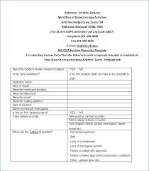 Fresh Divorce Settlement Agreement Template Marriage Proposal Speech ...