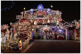 cool christmas house lighting. Brilliant Christmas Huge Outdoor Christmas Light Displays On Cool House Lighting C