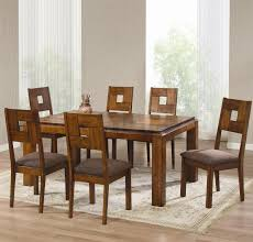 dining room chair bar height table with leaf round bar height dining table set bar height