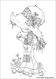 fancy nancy coloring pages gallery of captivating printable activities to print