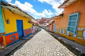 Αποτέλεσμα εικόνας για κολομβια