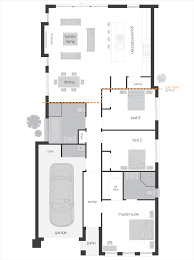 Family Room  Rhodos Royal All Inclusive Hotel In RhodesFamily Room Floor Plan