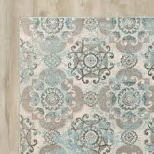 round grey area rug pretty ideas teal and gray area rug incredible best rugs only on