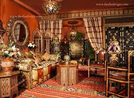 moroccan themed furniture. moroccan decor and furniture themed c