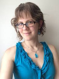 Katie Van Ark Reflections on writing and the VCFA experience