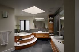 image unique bathroom. Unique Bathroom Layouts Image