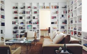 Reading Room In House Simple Reading Room Interior Interior Decorating Ideas Best Best