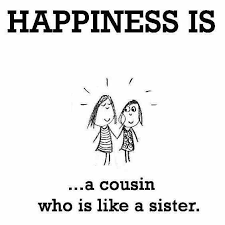 Cousin Love Quotes New 48 Best Cousin Quotes And Sayings With Images Best Wishes And