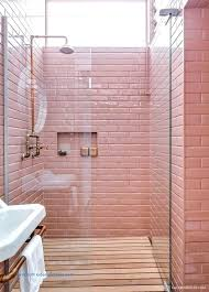 Best Bathroom Remodel Ideas Mesmerizing Mens Bathroom Tumblr Bathroom Ideas Fresh Bathroom R Or Rations Home