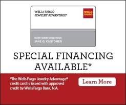 Check spelling or type a new query. Financing Options South Shore Diamond Exchange