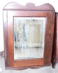 18 X 24 Medicine Cabinet Medicine Cabinets Mirrors Vintagebathroom