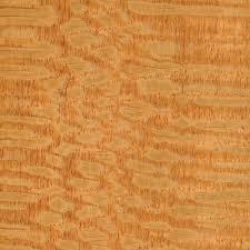 oak wood for furniture. Lacewood\u0027s Flakey Look Ranks High For Furniture, Cabinetry Oak Wood Furniture F
