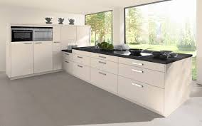 laminate kitchen cabinets replacement cost fresh kitchen doors and drawers uk knebworth paintable handleless kitchen