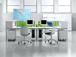 desk for office design. Designer Desks Large Size Of Office Furniture Awesome Beautiful Modern Design . Desk For