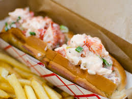 20160624 boston lobster rolls legal max falkowitz jpg
