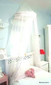 over bed tent – house decore site