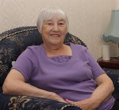 Birmingham gran pays tribute to healthcare-at-home service cutting ...