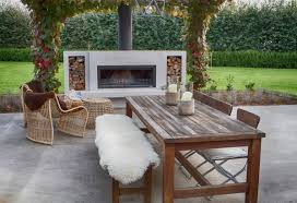 Of Outdoor Fireplaces Outdoor Fireplaces Usrmanualcom