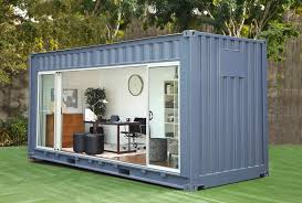 shipping container home office. _MG_4769. Royal Wolf Are The Largest Shipping Container Home Office