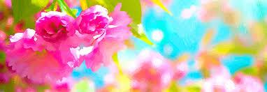 Сочинение на тему весна