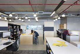 office design gallery australia country office. pdt architects brisbane office design gallery australia country h