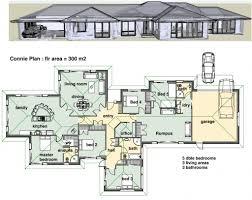 Small Picture Home Plan Designer Home Design Ideas
