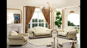 modern sofa set designs. Best Top 30 Modern Sofa Set Designs For Living Room A